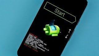 How to root hp vivo y28.