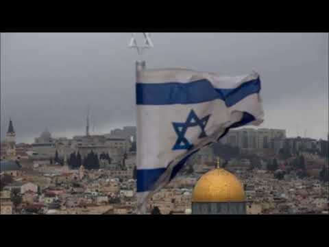 WW3 Update: Arab countries furious over Jerusalem situation