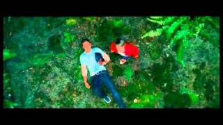 SIEMPRE A MI LADO (CHARLIE ST CLOUD) - Trailer