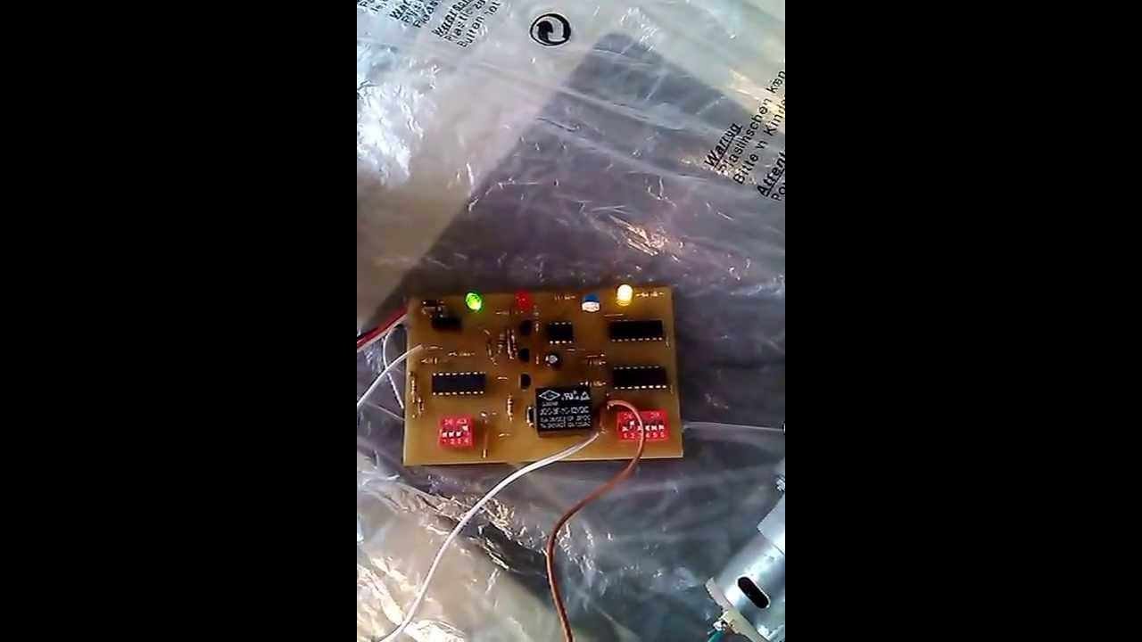 maxresdefault ecm water vending timer youtube automatic tubig machine wiring diagram at crackthecode.co
