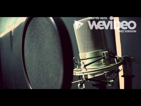 Noah - Semua Tentang Kita New version ( Cover )