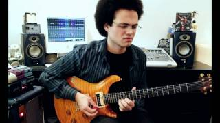 Baixar Bruno Mars - JUST THE WAY YOU ARE - Guitar Cover by Adam Lee