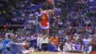 spud webb dunk contest thumbnail