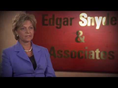Attorney Cynthia Danel - Pennsylvania Slip and Fall Lawyer