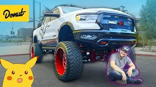 these-are-the-trucks-people-love-to-hate-wheelhouse