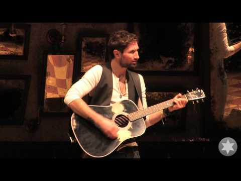 Falling Slowly - Once: A New Musical