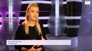 Эмма Райман Телеканал 360 эффект плацебо 6 чувство׃ Таинственная психосоматика