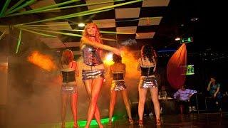 JAYSAN, обучение go go, стрип пластика, клубный танец, пермь 7