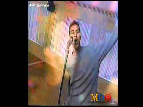 Anthony Galindo El Papijoe Imitando a Ricky Martin