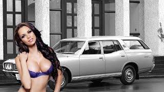 видео Автомобили Nissan Cedric: продажа и цены