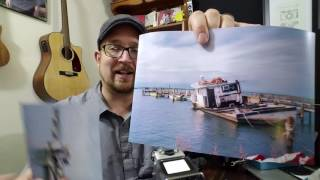 free prints review