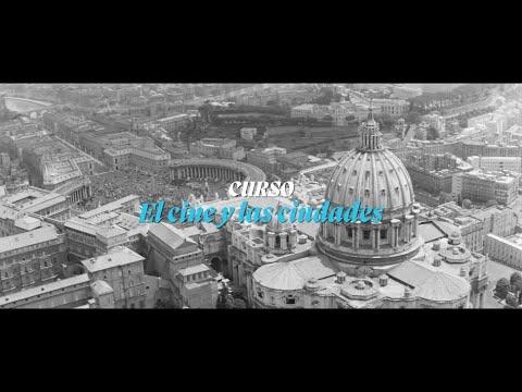 Curso El cine y las ciudades