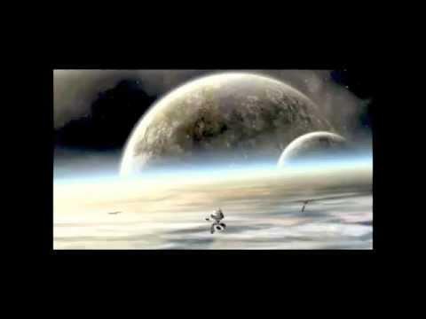 Aethryxx - A Brave Quark's Adventure [Quaro Tribute Mix]]