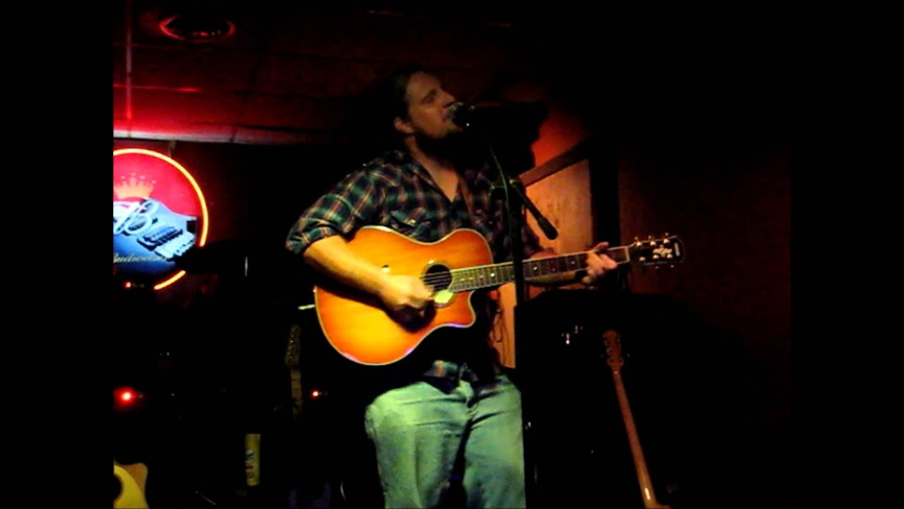 Redneck Riviera (Live) by Fester Hagood- Hitchin\' Post Lounge ...