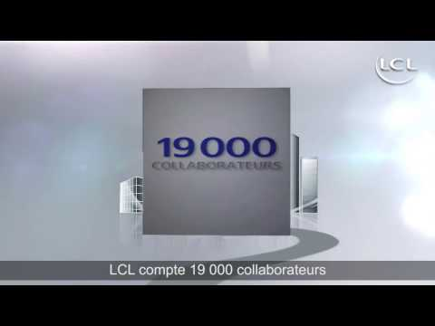 Lcl Recrutement Metiers Stage Alternance Emploi Dogfinance
