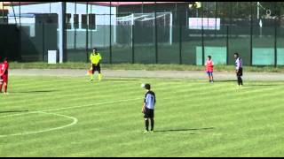 Scandicci-Pianese 0-1 Serie D Girone E
