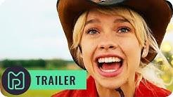 BIBI UND TINA DIE SERIE Teaser Trailer (2020) Amazon Prime Video