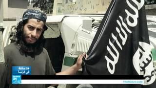اعتداءات باريس: هل عاد أباعود إلى مسرح الجريمة؟