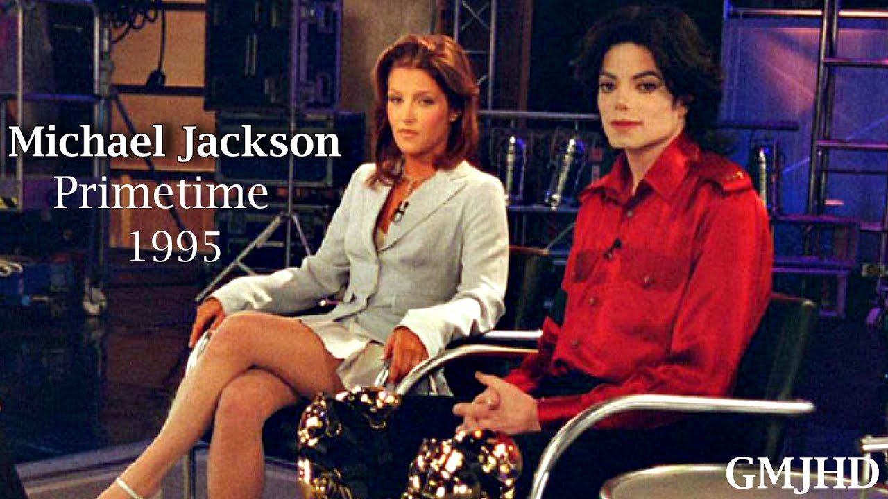 Michael Jackson Biography Essay Sample