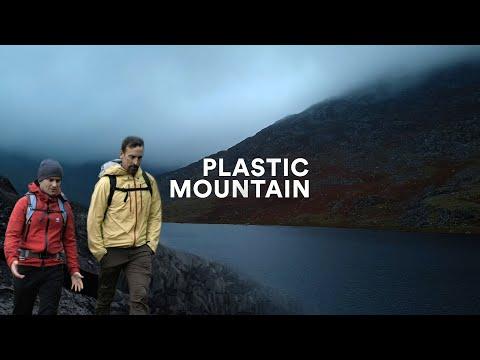 Plastic Free Awards will recognize 10 eco-warriors