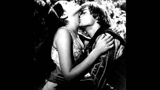"""A Time For Us "" from Romeo & Juliet soundtrack by Nino Rota ( Cyril , piano )"