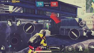 Welcome to My Channel || Intense TDM || OP Sniping