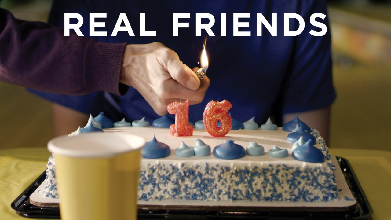 real-friends-sixteen-official-music-video-fearless-records
