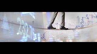 L'Effet de Levier est-il l'ennemi de l'Investisseur / Trader? - Etudes, Statistiques, Expériences