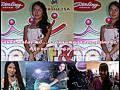 Download Nagkakakulay ang Mundo - KathNiel MP3 song and Music Video