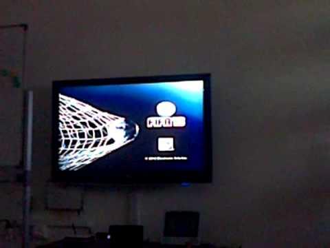 [XBOX] FIFA 13 Unreadable Disc Error