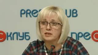 видео Зміни з 1 грудня: Українців чекають нові ціни. Що подорожчає в Україні