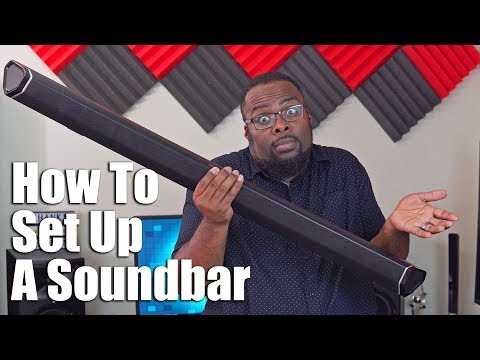 sound-bar-setup---how-to-set-up-a-soundbar-with-hdmi,-arc,-optical