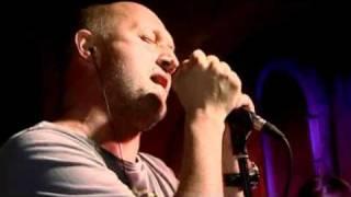 Гоша Куценко - Моя Высокая Любовь (Концерт 2009)