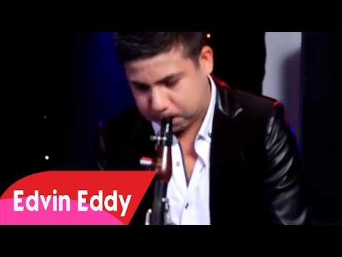 Edy Band 2014 Yuksek Yuksek Tepelere melodie ascultare