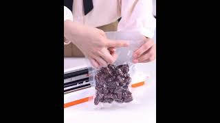 가정용 진공 포장기 수축 진공기 압축기 밀봉기 실링기 …