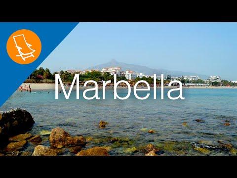 Marbella - 'A way of life'