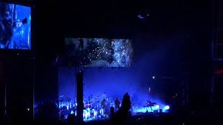 Arcade Fire - Ready to Start - LIVE in Toronto 2018