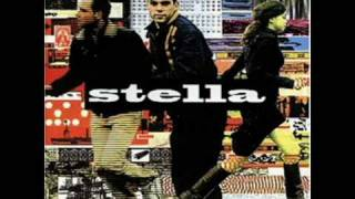 Stella - (Let's forget all about this) YEAR