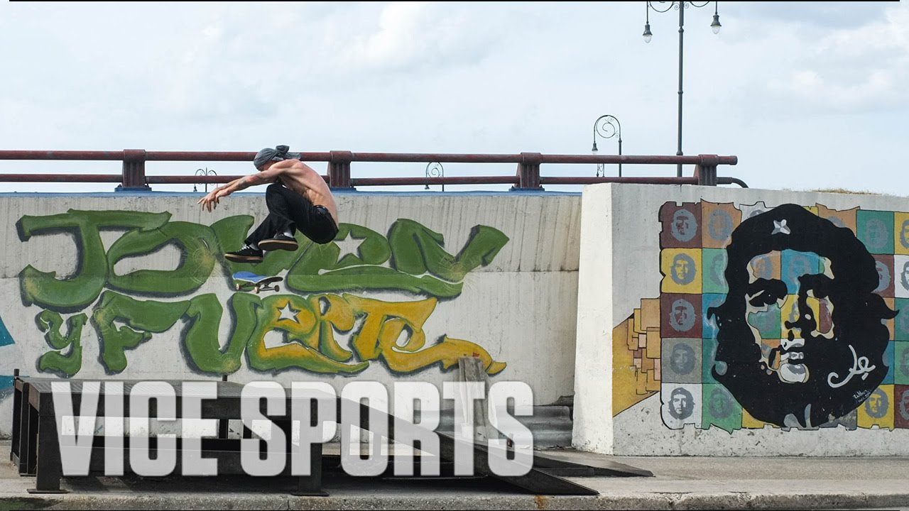 exploring-cuba-s-skate-culture-with-ishod-wair-andrew-reynolds-and-lucien-clarke-part-1
