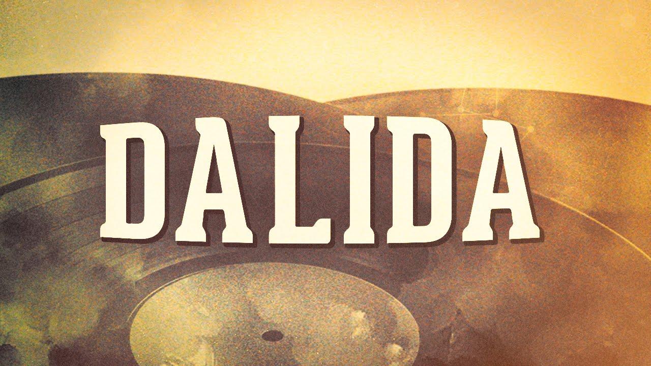 dalida vol 2 les idoles de la chanson fran aise album complet youtube. Black Bedroom Furniture Sets. Home Design Ideas