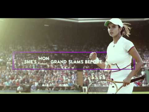 Sania-Hingis hunt another doubles Grand Slam title