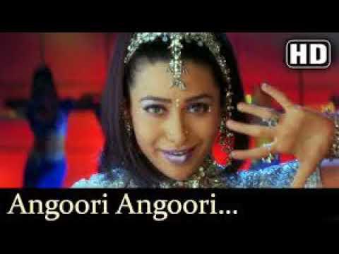 Angoori Angoori Sapna Awasthi jaanwar