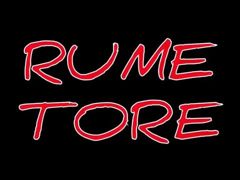 THE GR8EST RUME TORE EVEREST! Season Premiere!