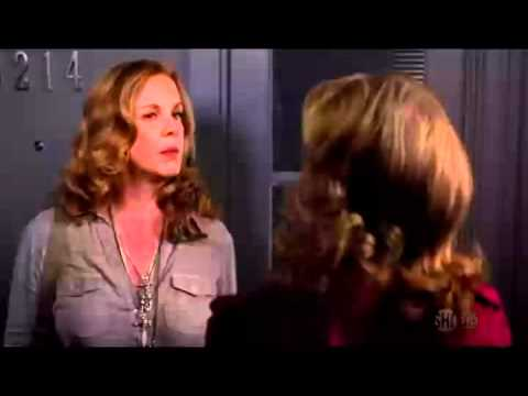 Weeds Lesbian Scene from YouTube · Duration:  1 minutes 21 seconds