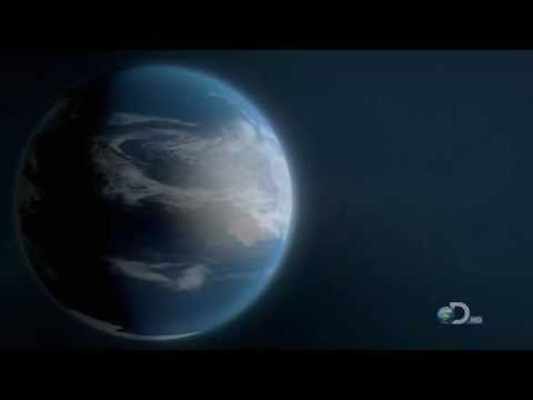 Travelling  to the Gliese 581 System