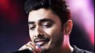Exclusive Interview with Abhay Jodhpurkar by Rj Ekansha ll The singer of Mere Naam tu