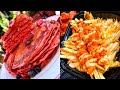 Yummy and Satisfying #2 | Food Compilation | Foodie Zoom