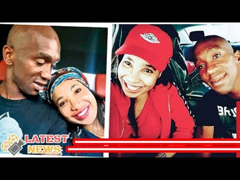 Pregnant musician Mshoza and Linda Racaza arrested for fighting for Sundowns player Anele Ngcongca