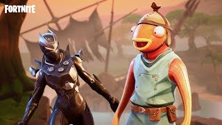 team-outfit-fortnite-block-party-short