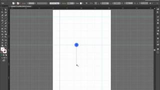 Illustrator and Photoshop CC: snapping, grids & guides